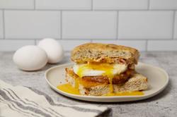Breakfast_Sandwich_006