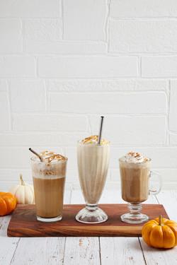 Pumpkin_Drink_Trio_010