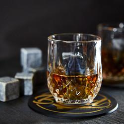 Davis_Whiskey_Set_006web