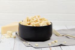 Mac-n-cheese_004