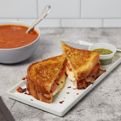 Grilled_Cheese_013