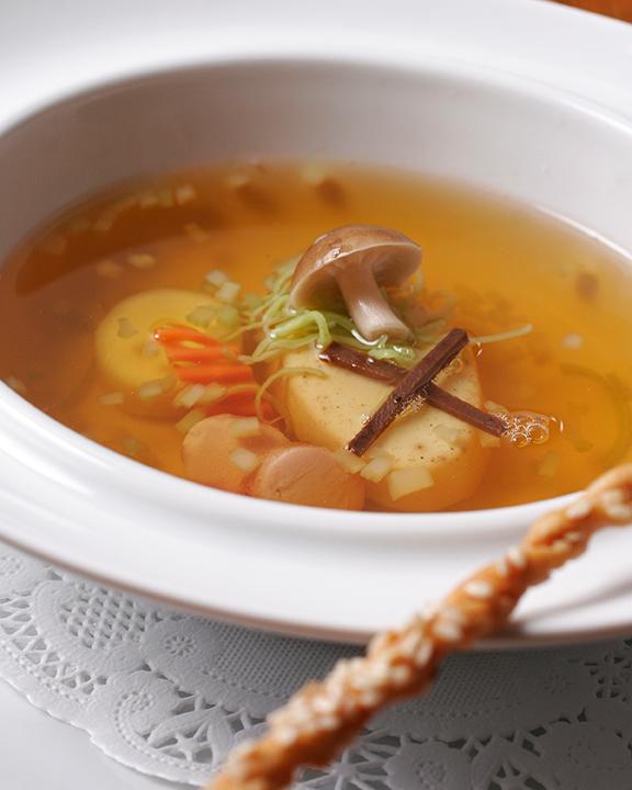 mush_soup