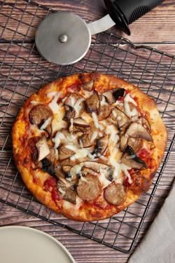 Dec_Pizza_005