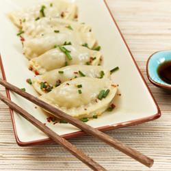 Pezzulo_dumpling_maker_kit_016