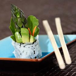 nik_sushi
