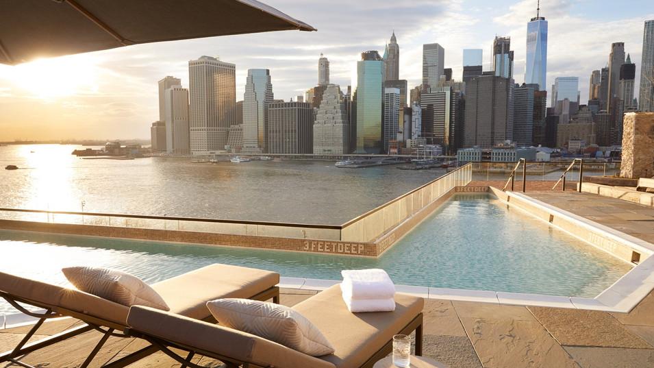 hotel-pools-1-Hotel-Brooklyn-Bridge-cr-c