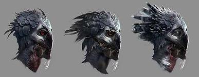 Tevarin-Heads.jpg