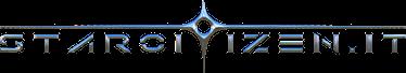 eridanus_logo2.png