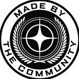 logo starcitizen italia.jpg