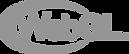 WebGL_Logo.png