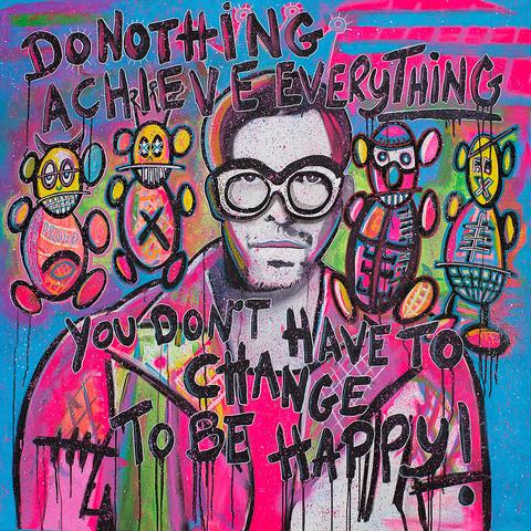 donothing.JPG