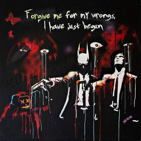 forgiveme.jpg