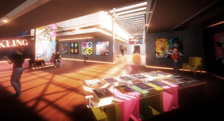 gallery2.6.jpg