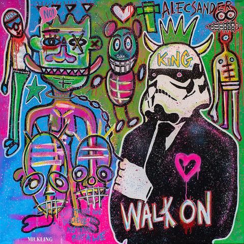 walkon.JPG