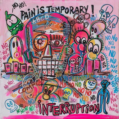 interruption.jpg
