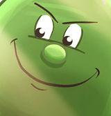 green_edited_edited.jpg