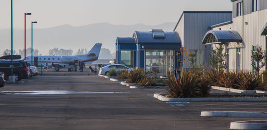 700-terminal-9-1024x683.jpg