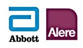 abbott-alere-small-150x86.jpg