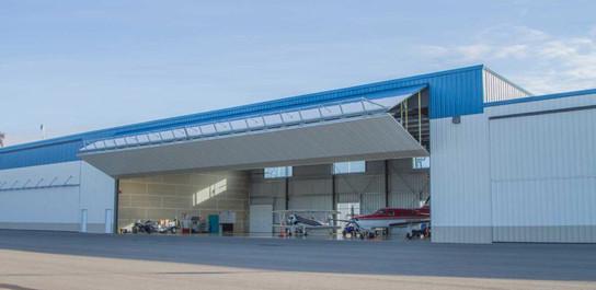 700-terminal-hangar-1-1024x683.jpg