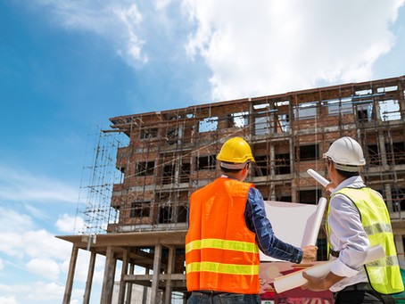 Constructability: A Word Every Everyone in the Building Industry Should Know