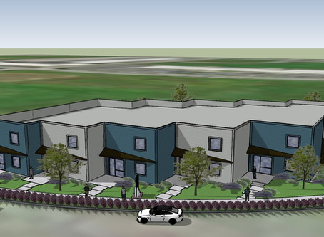 Northpoint approves HGCI to Build New Commercial Cannabis Facility in Santa Rosa