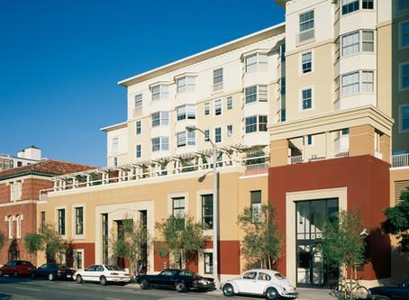 HGCI Awarded Prestigious T.I. Contract for the Rhoda Goldman Jewish Community Center in S.F.