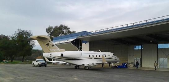 700-terminal-hangar-1024x683.jpg