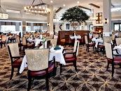 Kensington_Dining.jpg