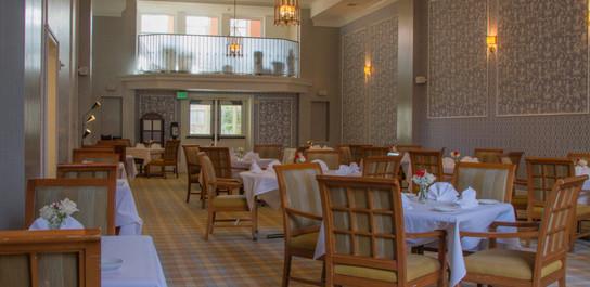 cyprus-dining-2-1024x683.jpg