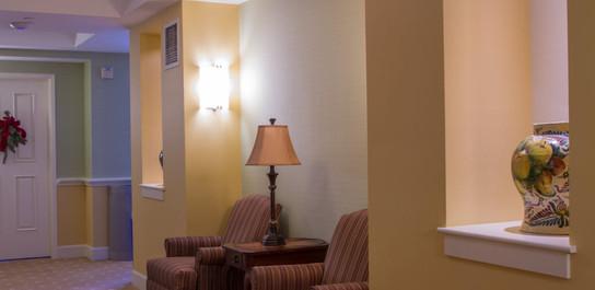 cyprus-hallway-4-1024x683.jpg