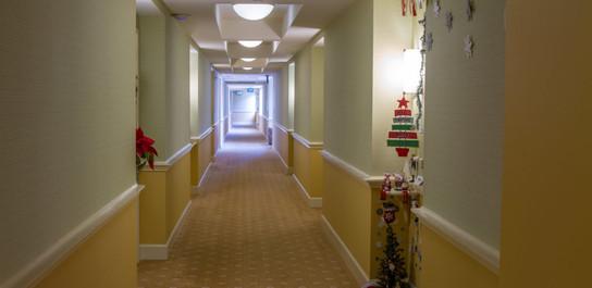 cyprus-hallway-3-1024x683.jpg