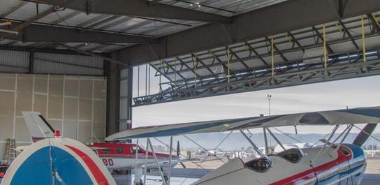 700-terminal-hangar-3-1024x683.jpg