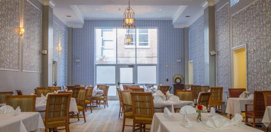 cyprus-dining-1-1024x683.jpg