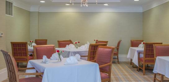 cyprus-dining-3-1024x683.jpg