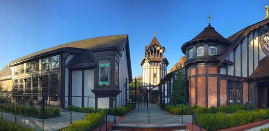 church-wide-1024x338.jpg