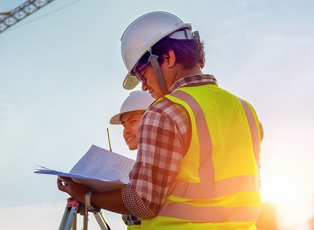 Get the Facts for Your Next Building Project Before It's Too Late