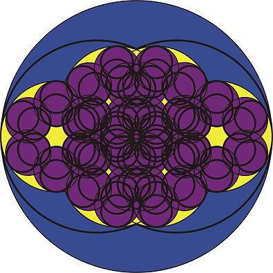 Geometria Sagrada de Affinitas