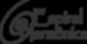 Logo do Espiral Harmônica
