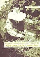 O Bairro Reforma Agrária e o Processo de Territorialização Camponesa - Larissa Mies Bombardi