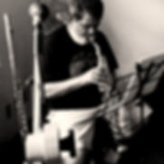 Wilson Yusuf Neves - Espiral Harmônica