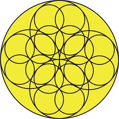 Geometria Sagrada de Mashallah