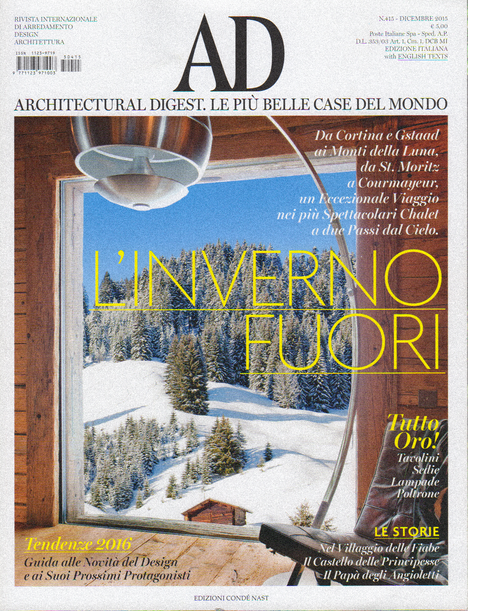 AD_Dicembre%20Cover_edited.png