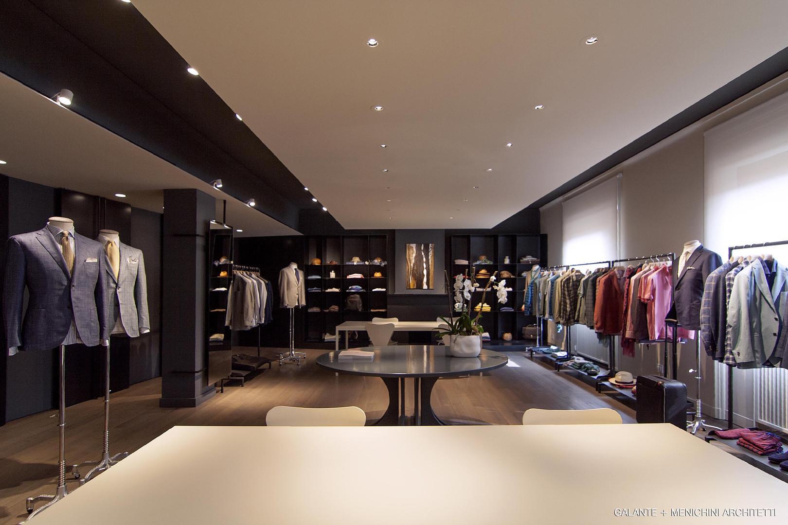 LB_showroom_02_LOW.jpg