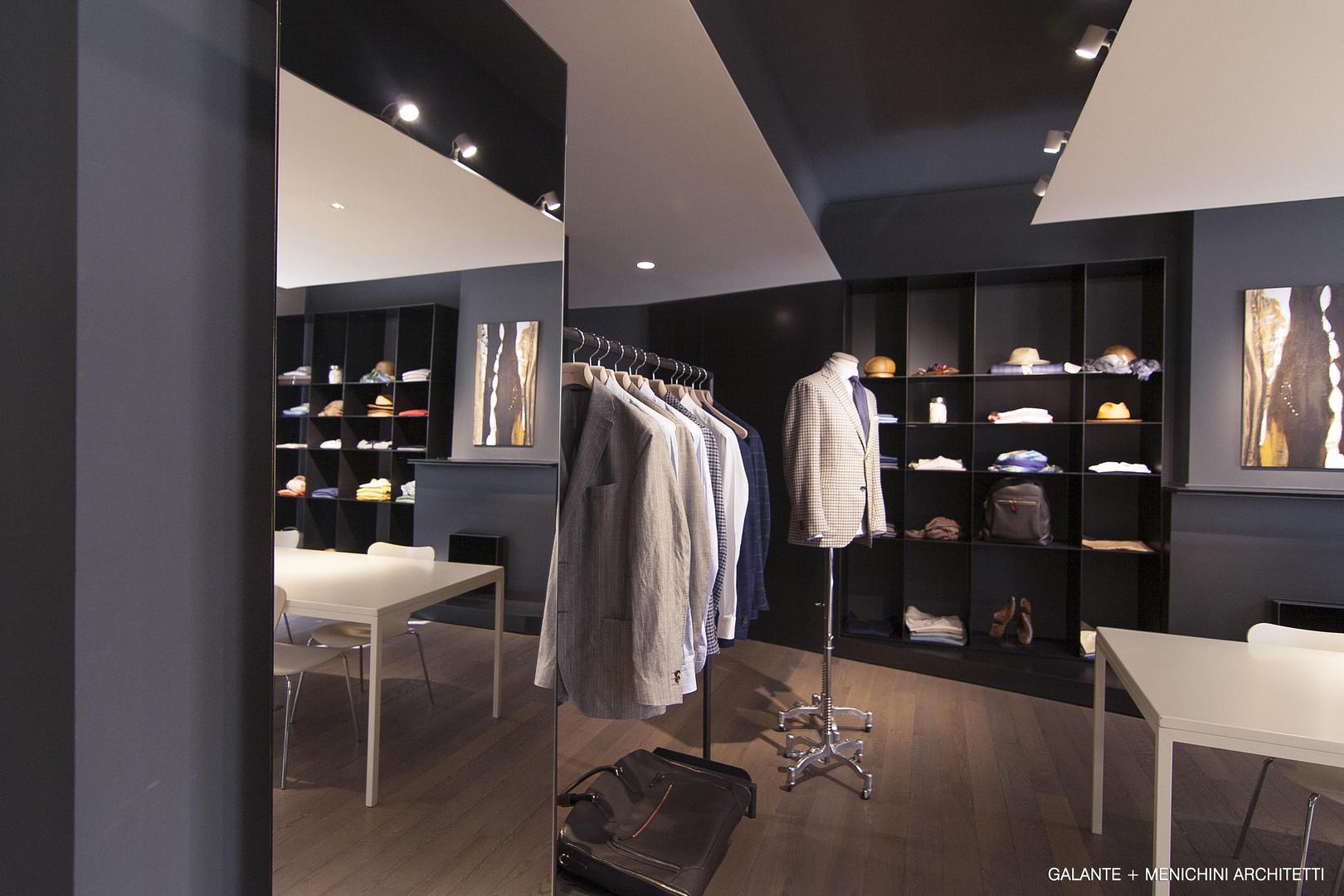 LB_showroom_03_LOW.jpg