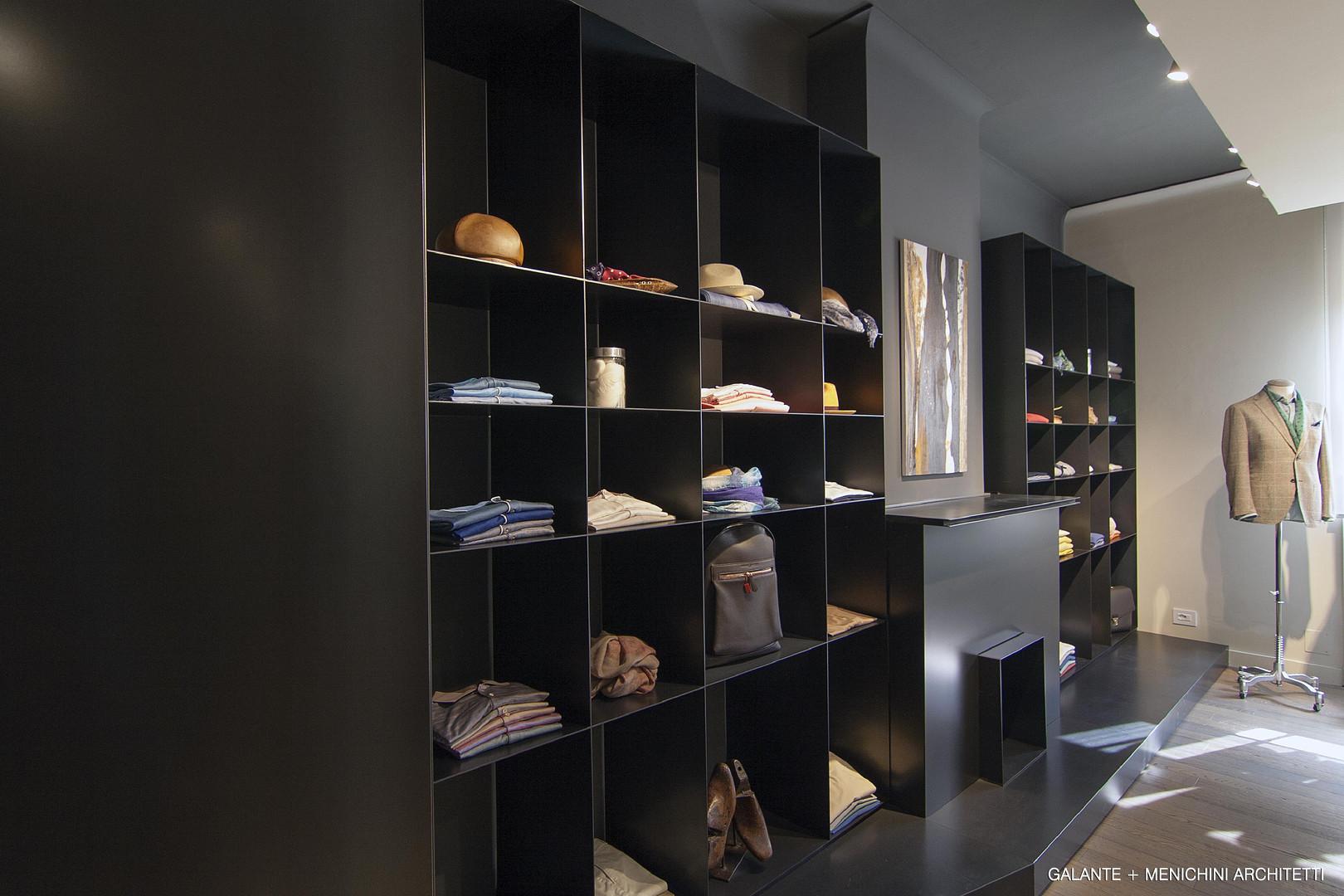 LB_showroom_04_LOW.jpg