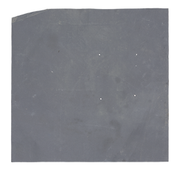 TexturesCom_PaperStained0198_2_masked_S.