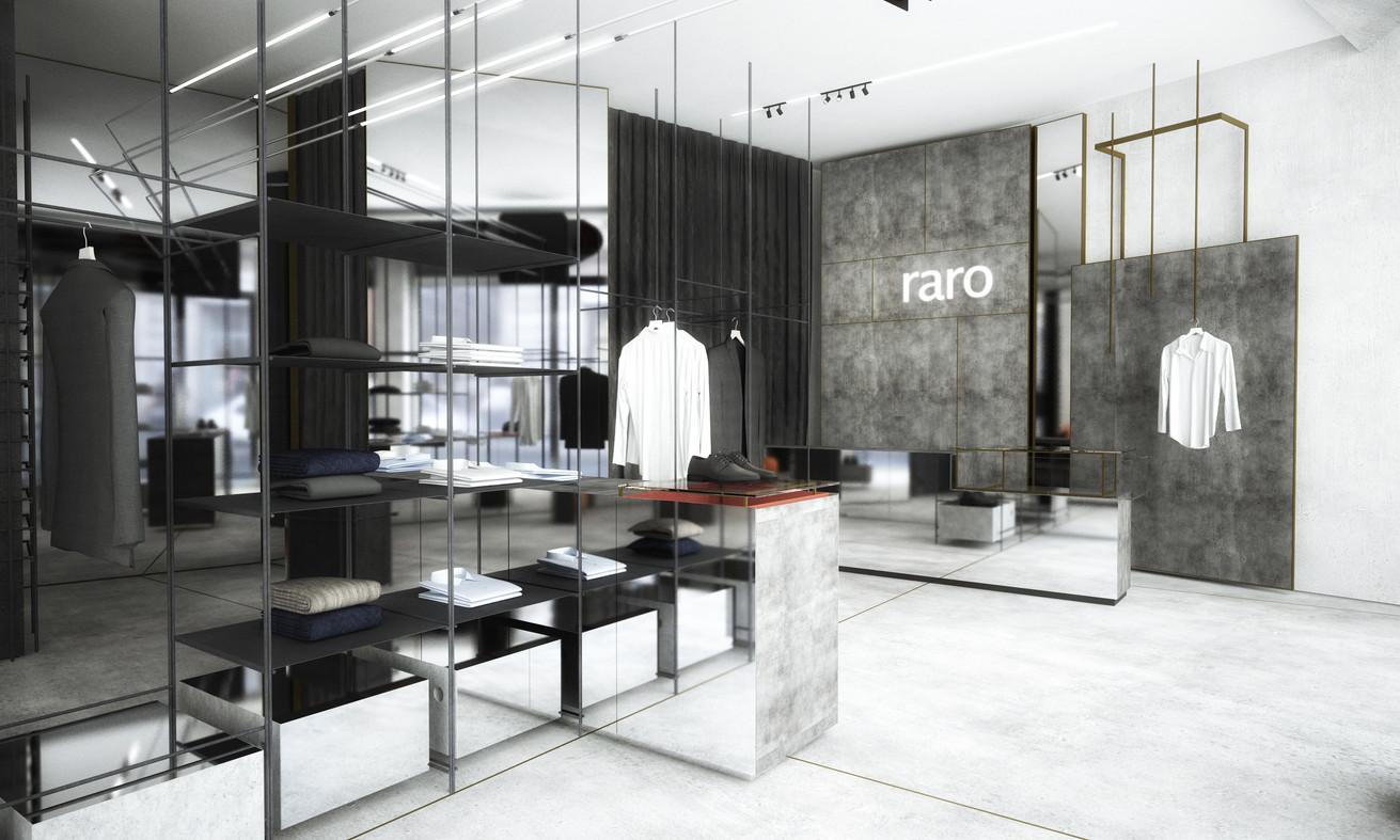 RARO_interno_04.jpg