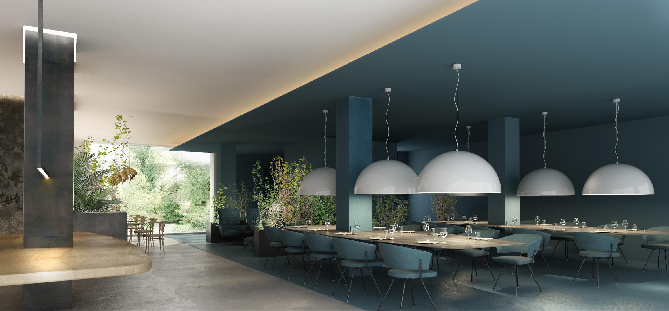 HTO_piano terra_ristorante_4_senza_catod