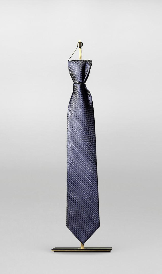 Tie Hook - 01 (2).jpg