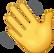 Waving_Hand_Sign_Emoji_Icon_ios10_grande